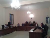 Roccella Jonica (Rc). Il Civico consesso approva la convenzione con l'Associazione dei Gemellaggi e quella per l'utilizzo dell'Asilo nido